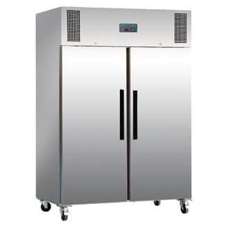 Commercial Freezer Repair Atlanta